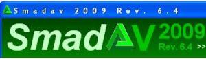 Smadav 2009
