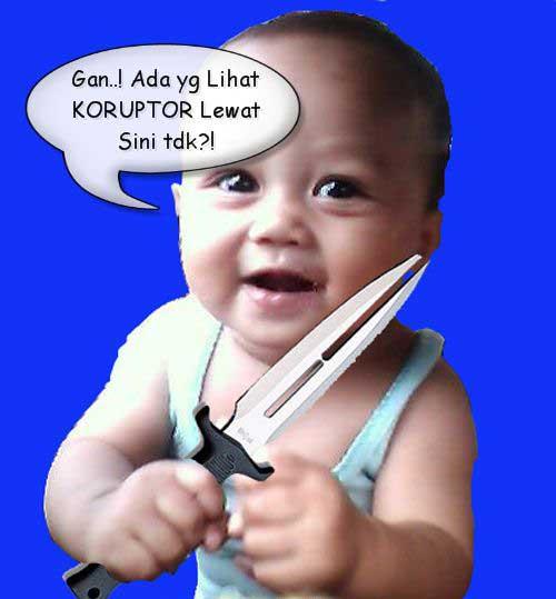 Foto Bayi Lucu Sukanagara Blog Cianjur