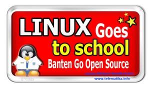 Banten Go Opensource 2011