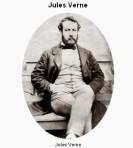 Jules Gabriel Verne foto wikipedia