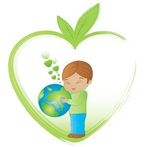 Earth+Day+hari+bumi